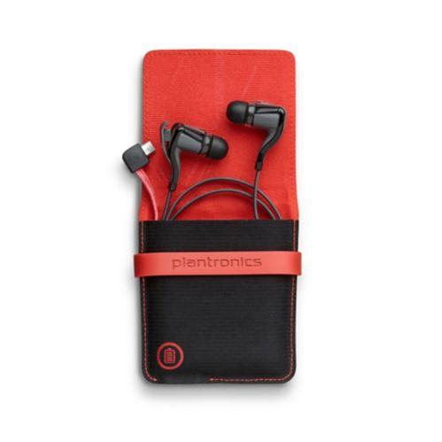 Plantronics Go 2.0 Bluetooth Headset with Case Product image
