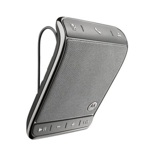 Motorola OEM TZ710 Roadster2 Bluetooth Car Kit