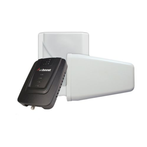 WeBoost Signal Booster 4G Connect Kit Product image