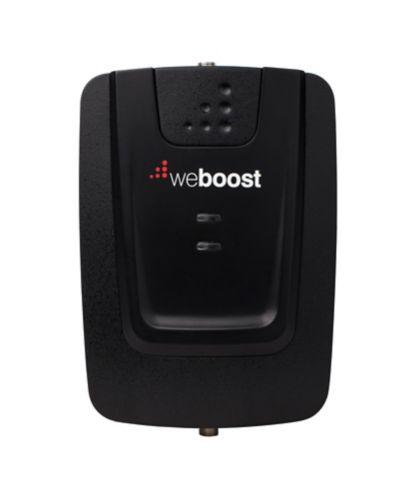 Trousse d'amplification de signal WeBoost 3G-Directional