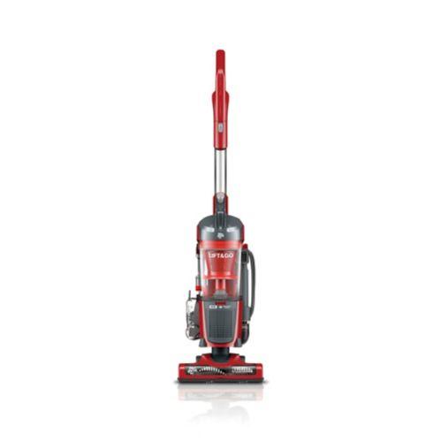 Dirt Devil® Lift & Go™ Vacuum Cleaner Product image