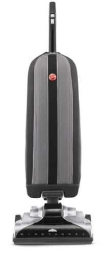 Hoover® Platinum Collection™ Lightweight Bagged Upright Vacuum Product image