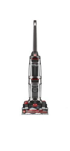 Hoover® Power Path® Deluxe Carpet Washer Product image