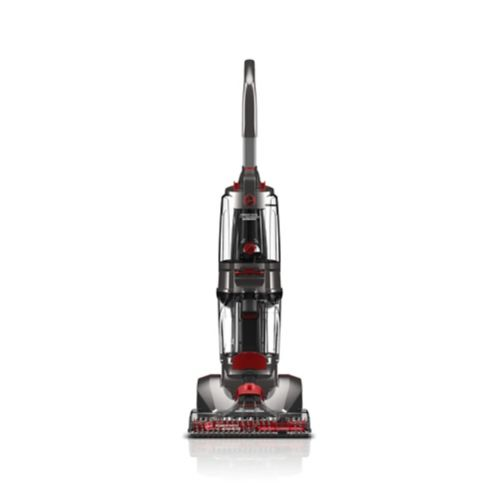 Hoover® Power Path® Pro Advanced Carpet Cleaner Product image