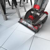 Shampouineuse Hoover Power Path Pro Advanced | Hoovernull
