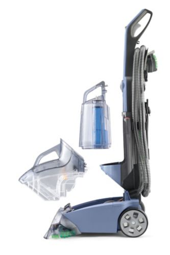 Hoover® Max Extract® Multi-Surface Pro™ Carpet & Hard Floor Cleaner Product image