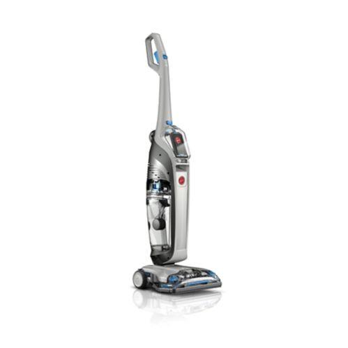 Hoover® FloorMate® Cordless Hard Floor Cleaner Product image