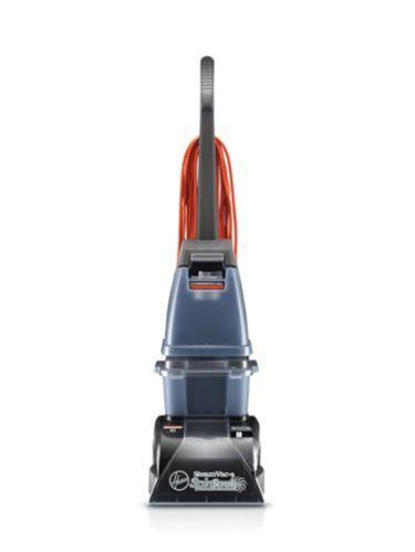 Hoover® SteamVac® Carpet Cleaner