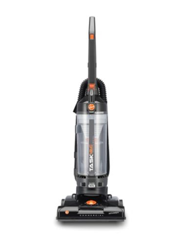 Hoover® TaskVac™ Commercial Bagless Lightweight Upright Vacuum Cleaner Product image