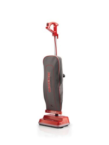 Oreck® Commercial Upright Bagged Vacuum Cleaner Product image