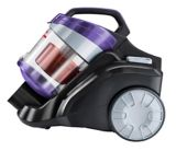 Bissell Opticlean™ Compact Bagless Canister Vacuum Cleaner | Bissellnull