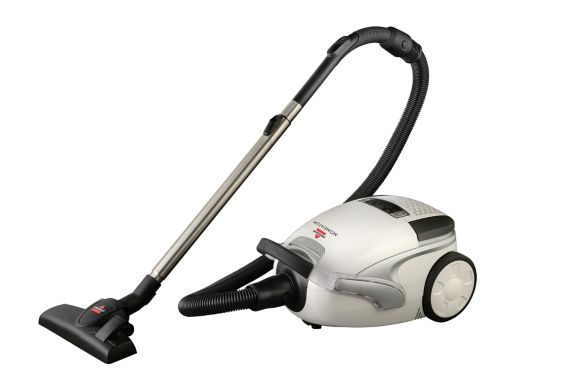 Bissell Momentum® Bagged Canister Vacuum Cleaner Product image