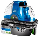 Bissell Spotbot Pet Handsfree Spot and Stain Cleaner | Bissellnull
