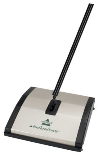 Bissell Natural Sweep® Sweeper