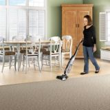 Aspirateur-balai sans fil Hoover LiNX Cordless Stick Vacuum Cleaner | Hoovernull