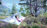 Tentsile Flite Tree Tent, 2-person | Tentsilenull
