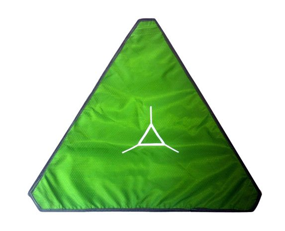 Tentsile Floor Hatch Cover Product image
