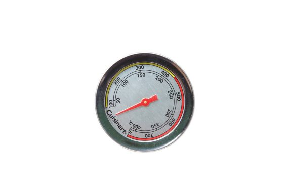 Cuisinart Temperature Gauge, 6 x 6 x 7-cm Product image