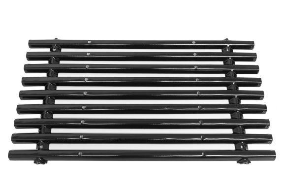 MASTER Chef Porcelain Coated Steel Cooking Grate Product image