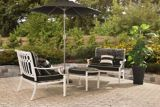Sunjoy Ravena Cuddle Set | Sunjoynull