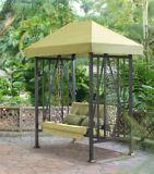Sunjoy Vineyard Swing