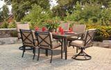 Sunjoy Sumpter Dining Set | Sunjoynull