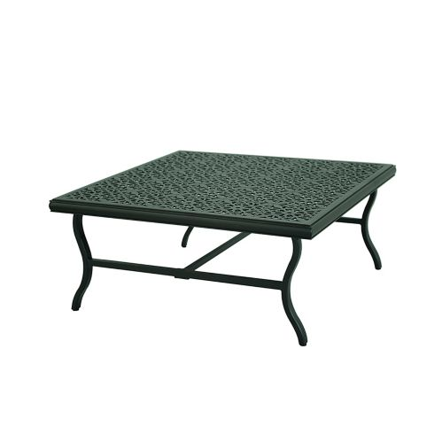 Sunjoy Belthorne Square Coffee Table