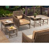 Sunjoy Antigua Nesting Side Tables | Sunjoynull