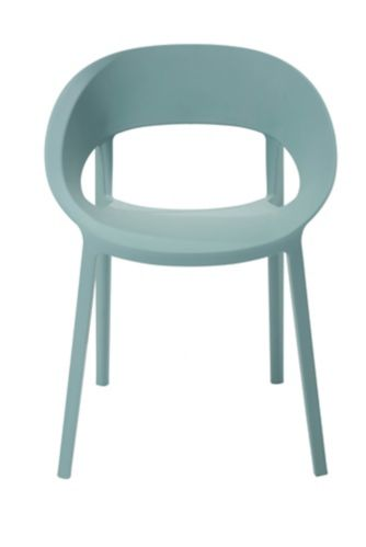 Sunjoy Basketweave Chair Product image