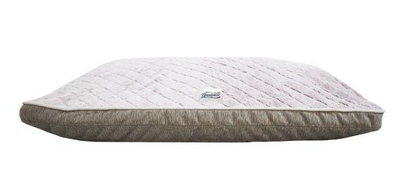 Simmons Beautyrest Memory Foam Pet Pillow