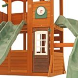 Solowave Sedona Play Centre | Cedar Summitnull