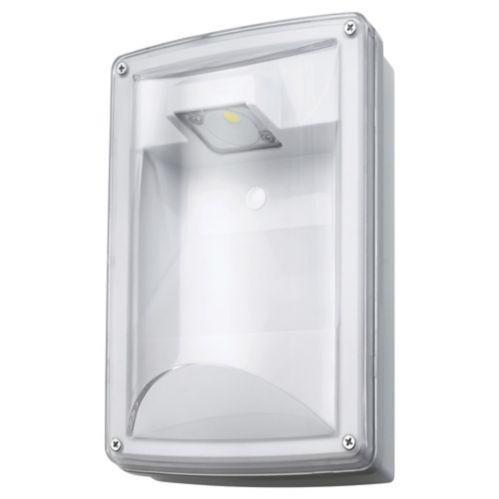 Lampe utilitaire intérieure/extérieure Globe