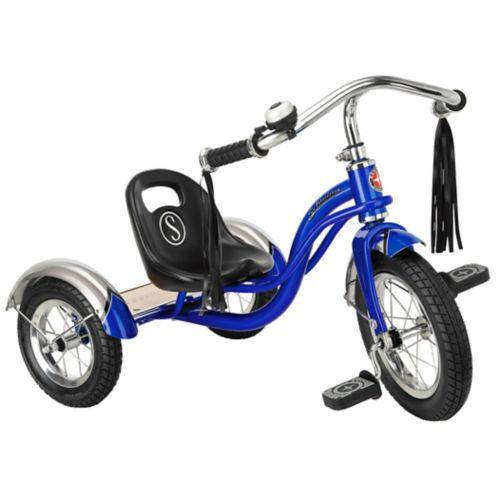 Tricycle Schwinn Roadster