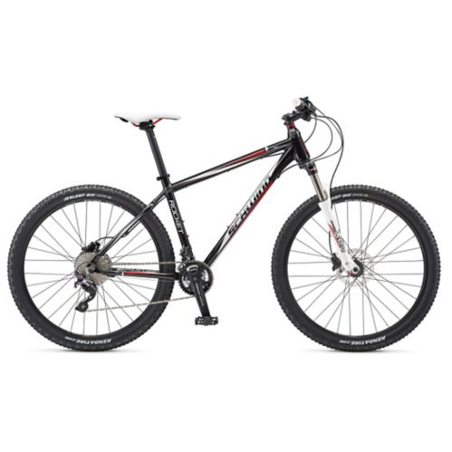 Vélo de montagne Schwinn Signature Rocket 1 pour hommes, 27,5 po