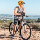 Schwinn Signature Men's Rocket 1 Mountain Bike, 27.5-in   Schwinnnull