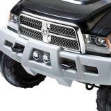 KidTrax 12V Dodge 3500 RAM Dually Ride On | Kidtraxnull
