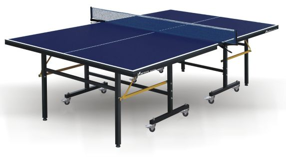 Swiftflyte Match Table Tennis Table Product image