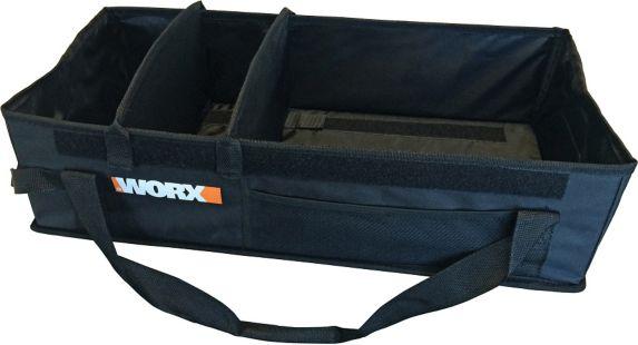 Tub Organizer for Worx Aerocart