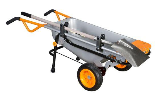Tool Holder for Worx Aerocart Product image