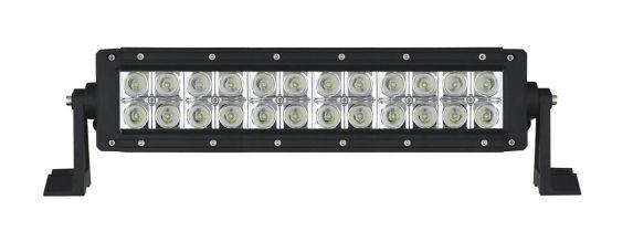 Auto LED Light Bar