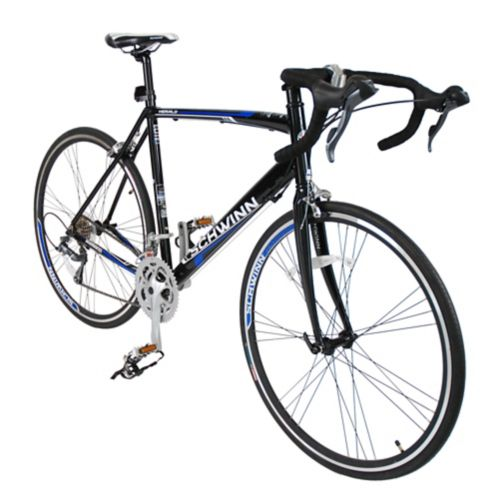 Schwinn Herald 3.0 Men's 700C Road Bike Product image