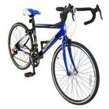 Schwinn Varsity 1300 Road Bike, 26-in | Schwinnnull