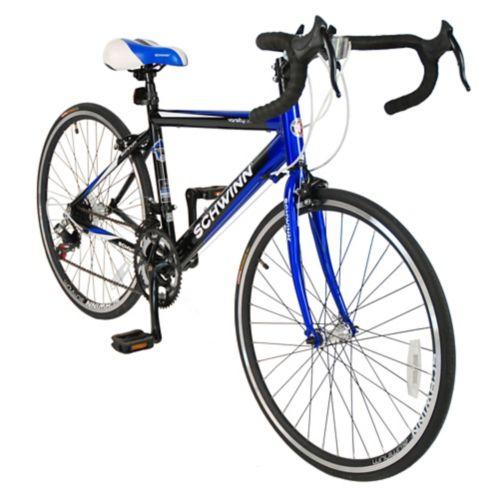 Schwinn Varsity 1300 Road Bike, 26-in