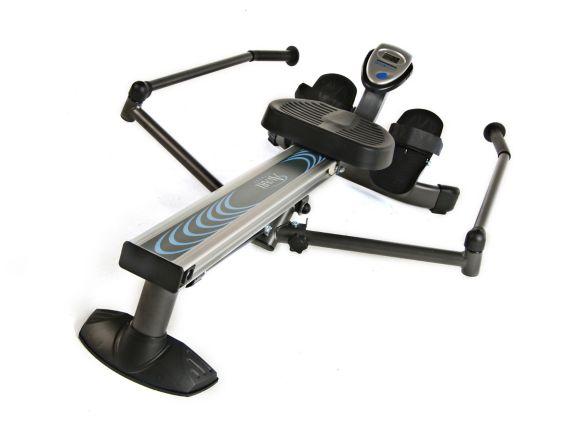 Avari Free Motion Rower Product image