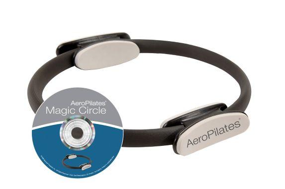 AeroPilates Magic Circle Product image