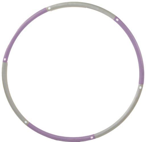 Stamina Fitness Hoola Hoop, 2.5-lbs Product image