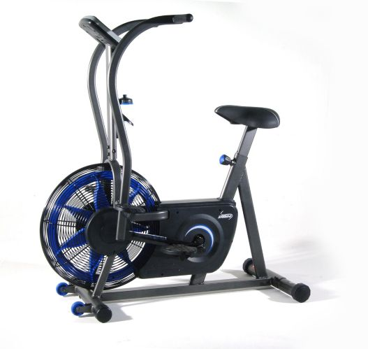 Stamina Airgometer with Dual Action Handlebars
