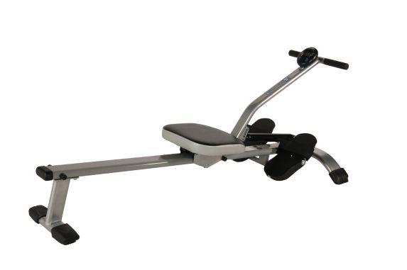Stamina InMotion Exercise Rower
