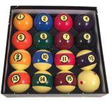Boules de billard, 2 1/4 po | Mr. Billiardnull