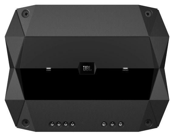 JBL CLUB-5501 Mono Car Amplifier